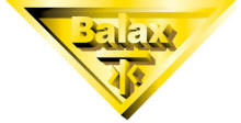 Balax, Manufacturer of Forming Taps, Cutting Taps & Thread Gages