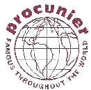 Procunier Safety Chuck Co. Inc. - Famous Throughout the World