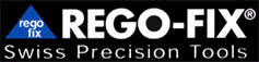 REGO-FIX Swiss Precision Tools