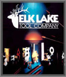 Elk Lake Tool Screw Machine Tooling Catalog