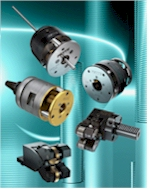 LMT Fette thread rolling systems & precision tooling is distributed by ISMS