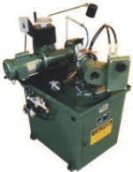 Rush Machinery Drill Grinders, Tool Grinders & Sharpeners