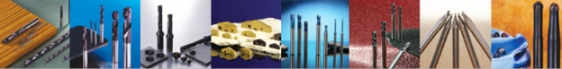 YG-1 Cost-Saving Cutting Tools from YG1-USA