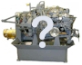Email ISMS with any questions you may have regarding  Davenport screw machines.  ISMS has the answers.